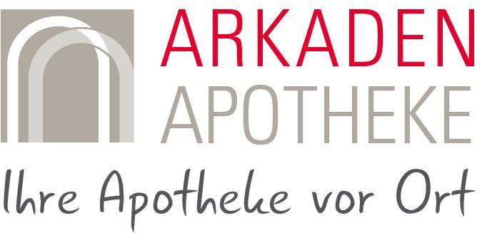 Arkaden-Apotheke